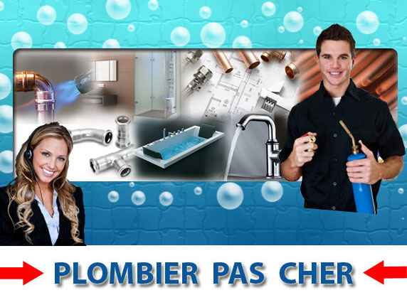 Curage Canalisation Oise. Plombier Oise
