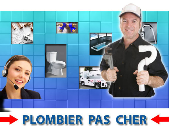 Curage Canalisation Paris 18. Plombier Paris 18