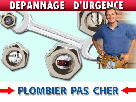 Curage Canalisation Paris 5. Plombier Paris 5